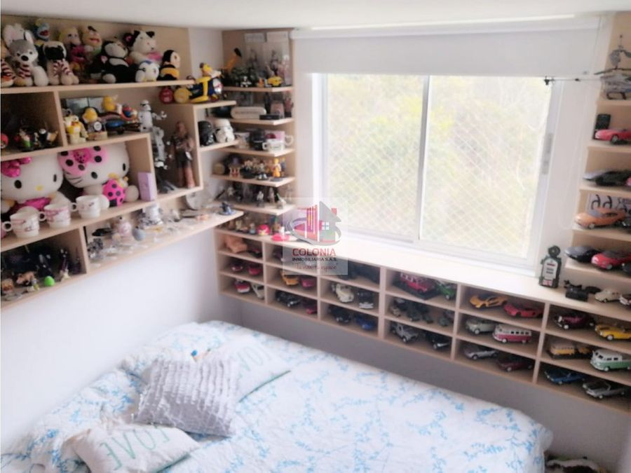 hermoso apartamento rionegro manzamillos
