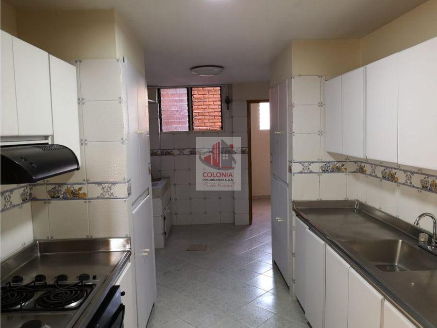 se vende apartamento en colombia