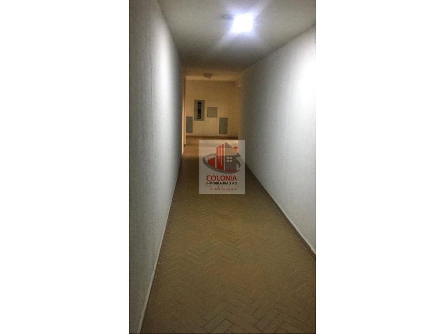 se vende apartamento en envigado camino verde