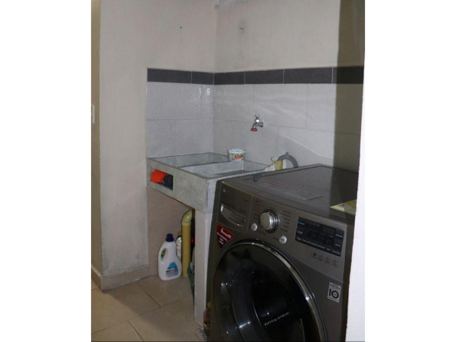 se vende apartamento en belen aguas frias