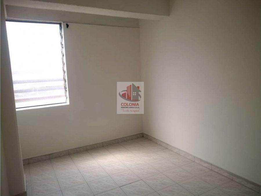 se vende apartamento en robledo el parque