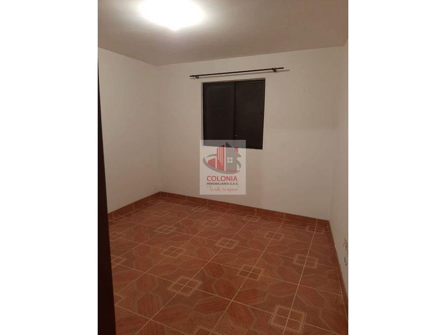 venta de apartamento en la america