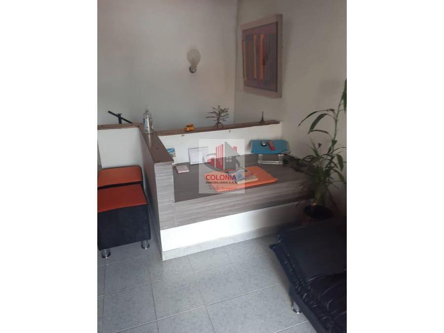 se vende apartamento en bello central