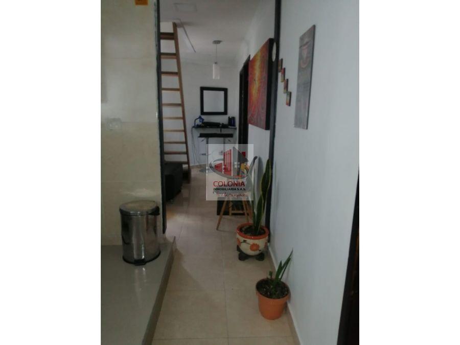se vende casa en manrique guadalupe