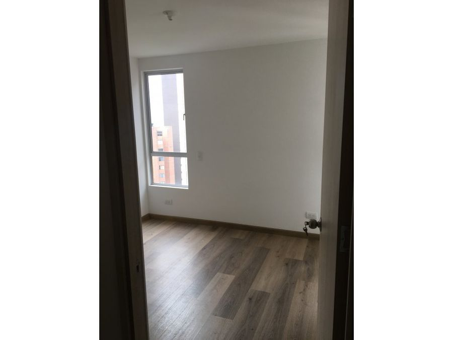 se vende apartamento en sabaneta