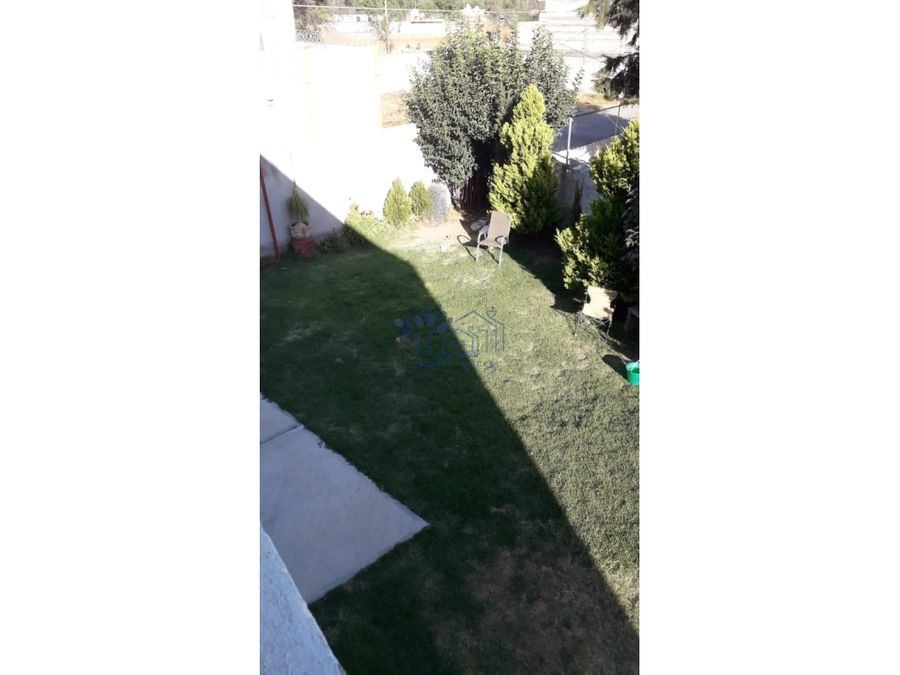 venta casa con amplio jardin en tizatlan excelente ubicacion