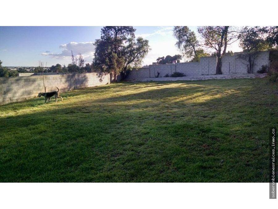 venta casa en belen con jardin amplio