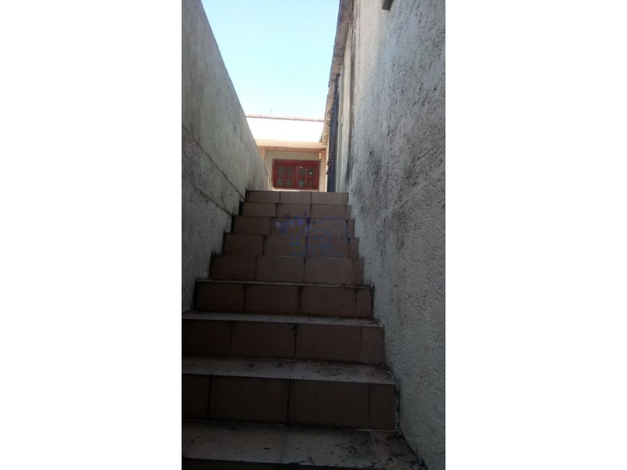 venta casa centrica excelente ubicacion junto a telmex tlaxcala centro