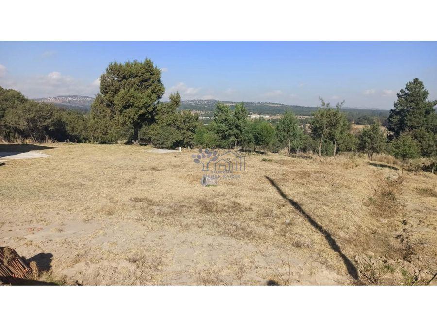 venta casa con amplio terreno en san matias