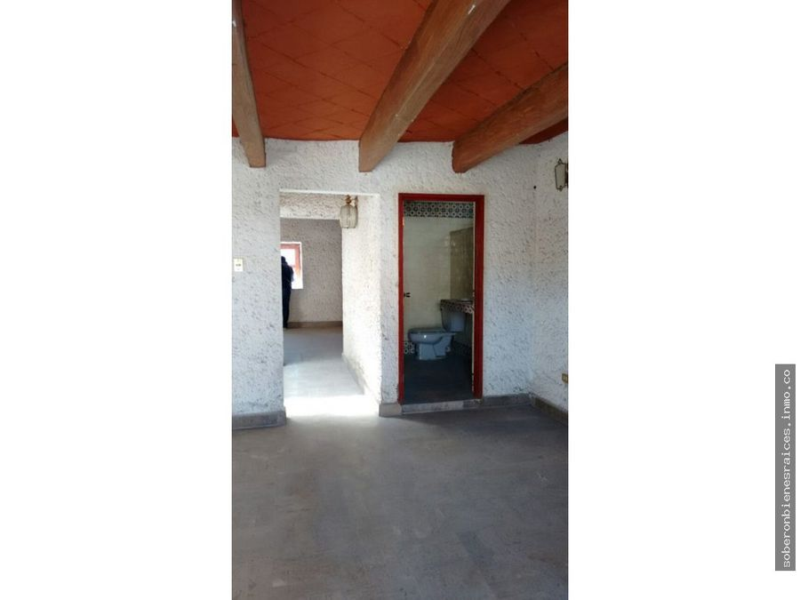 casa en venta centro tlaxcala