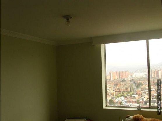 apartamento esquinero madelena urbano 1