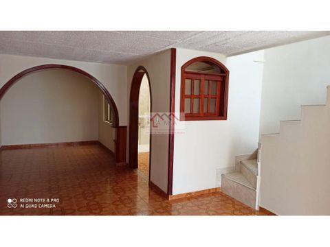 venta casa sector estadio armenia