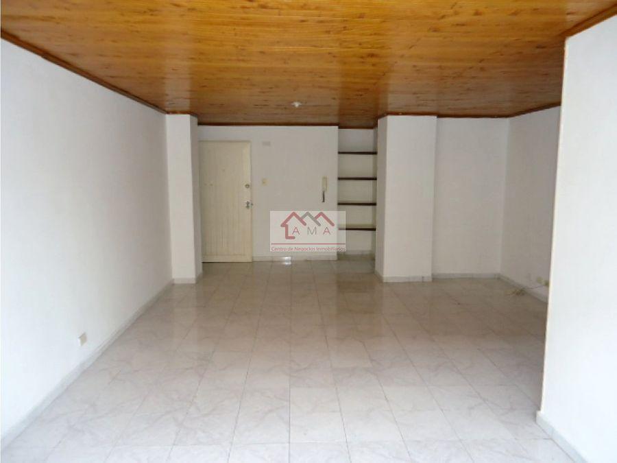 venta apartamento sector fundadores norte armenia