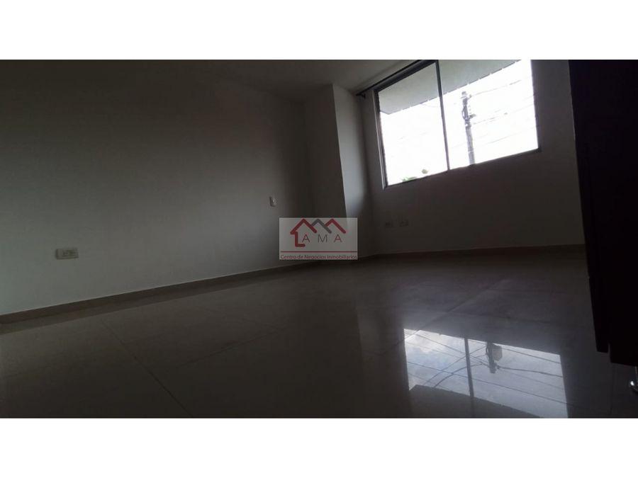 venta amplio apartamento al norte de armenia