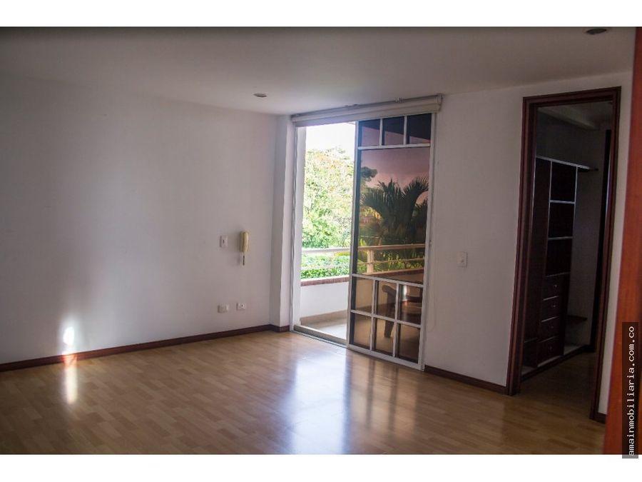 renta casa campestre en condominio