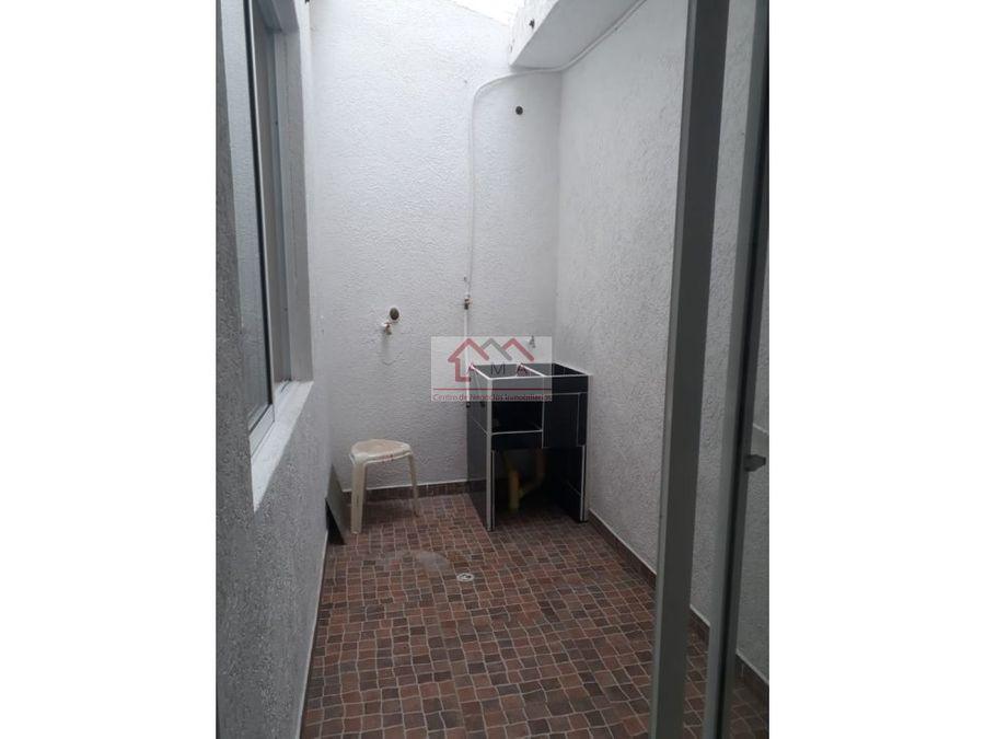 venta casa en circasia quindio