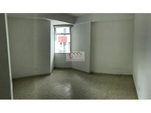 arriendo apartamento piso 1 norte armenia