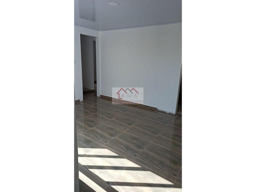 apartamento para estrenar en quimbaya quindio