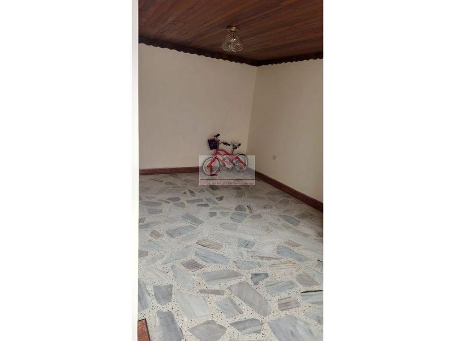 venta casa comercial en sector de unicentro armenia