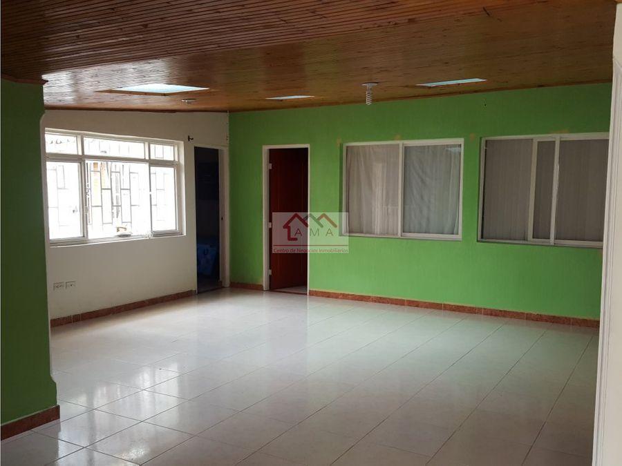 venta casa en las acacias armenia