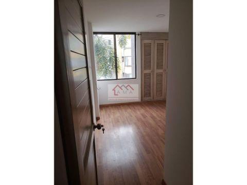 venta apartamento sector profesionales armenia