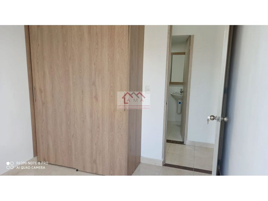 arriendo apartamento montecarlo girasoles armenia