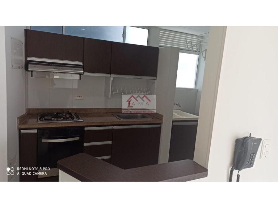 venta apartamento laureles armenia