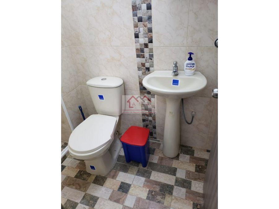 venta apartamento proviteq armenia