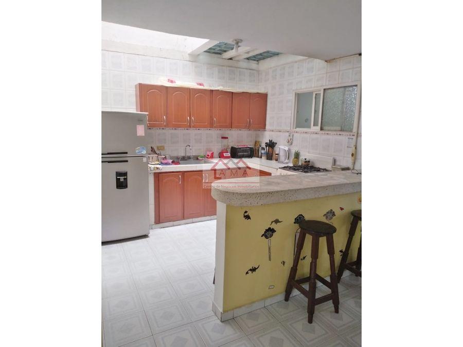 venta casa doble renta sector la arboleda armenia