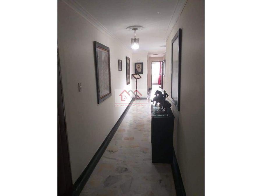 venta permuta apartamento centro