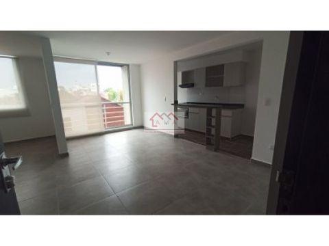renta apartamento en conjunto residencial norte armenia