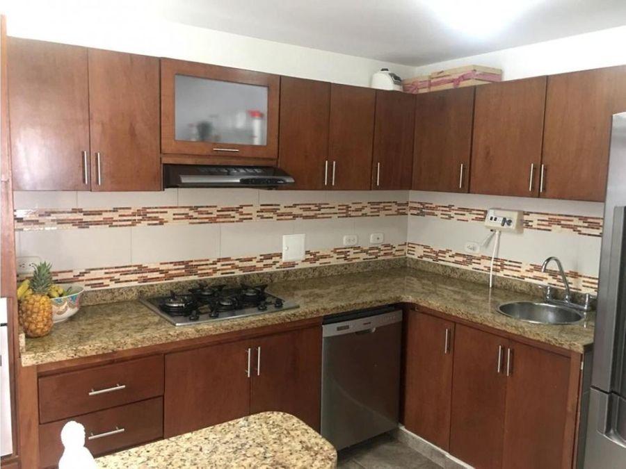 venta casa av centenario armenia