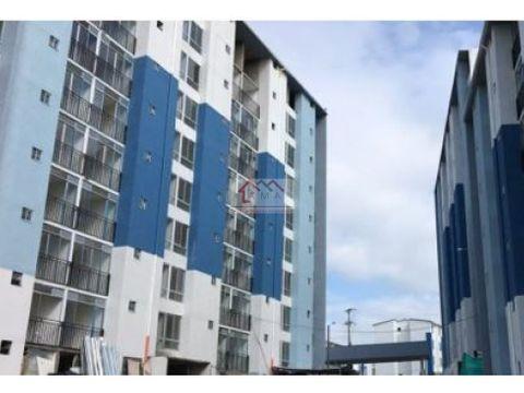 renta apartamento edificio el cielo armenia