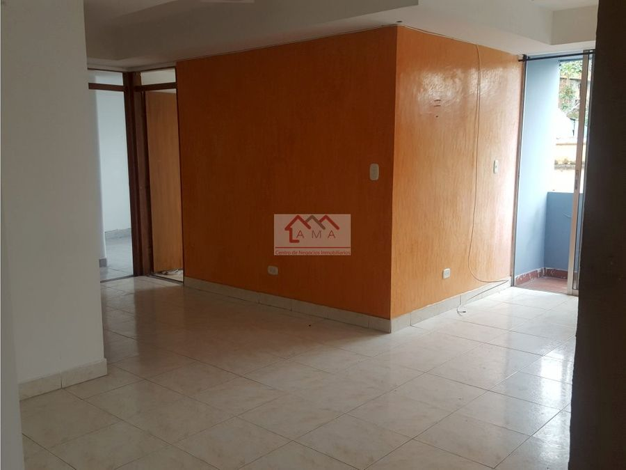 ventapermuta apartamento centro armenia