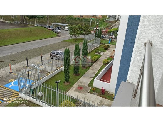 venta apartamento norte piso 1 armenia q