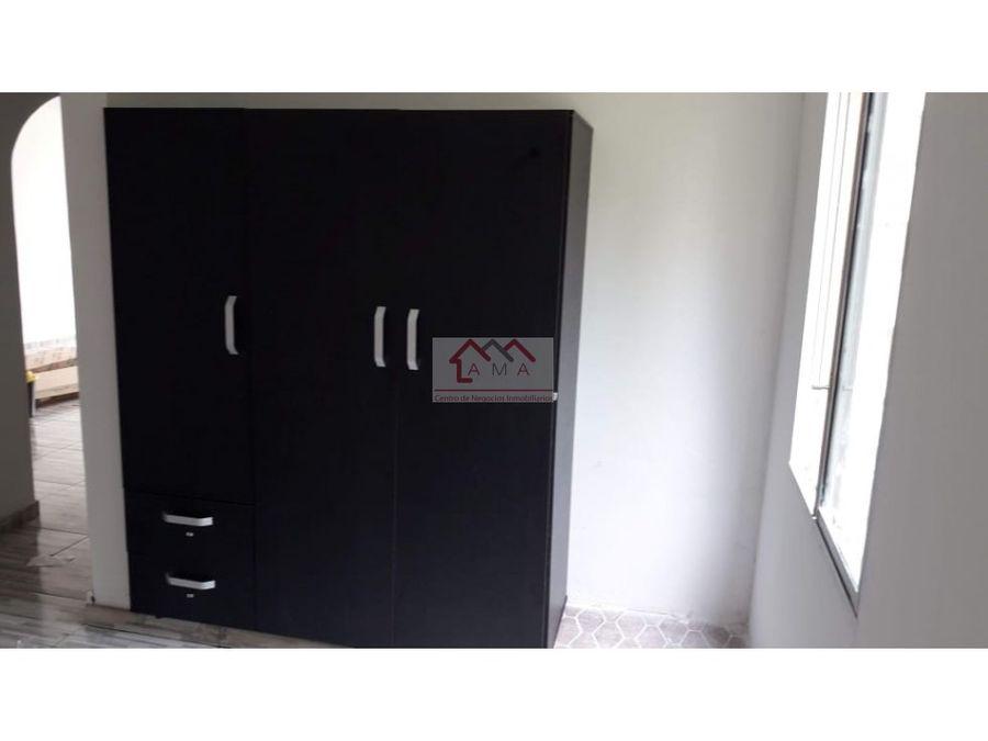 venta apartamento yulima norte armenia