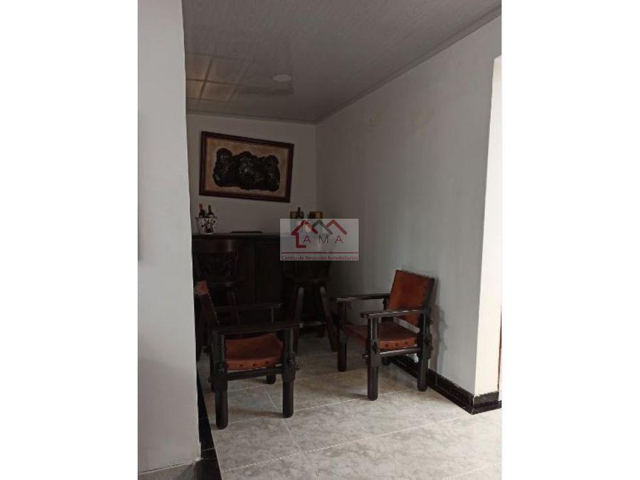 venta casa las acacias armenia q