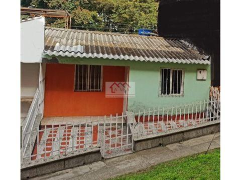 ventapermuta casa sector los naranjos armenia