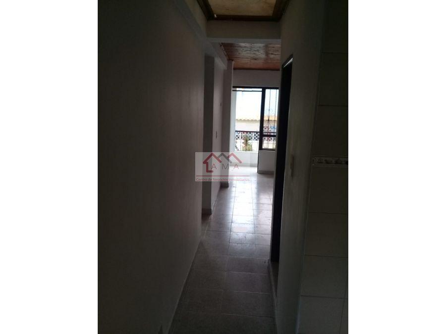 venta casa bifamiliar armenia q