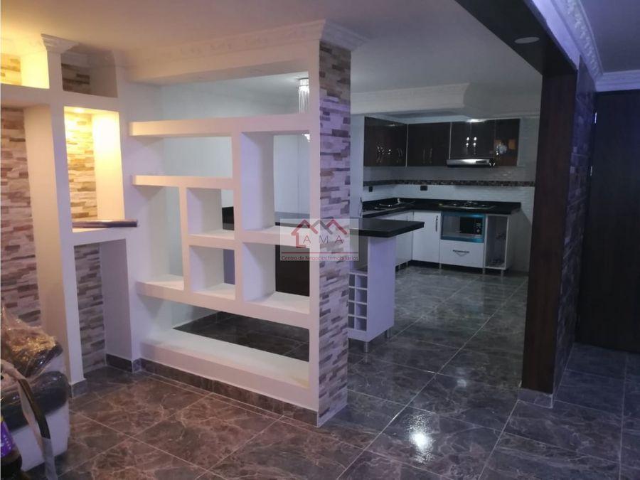 venta casa sector residencial armenia
