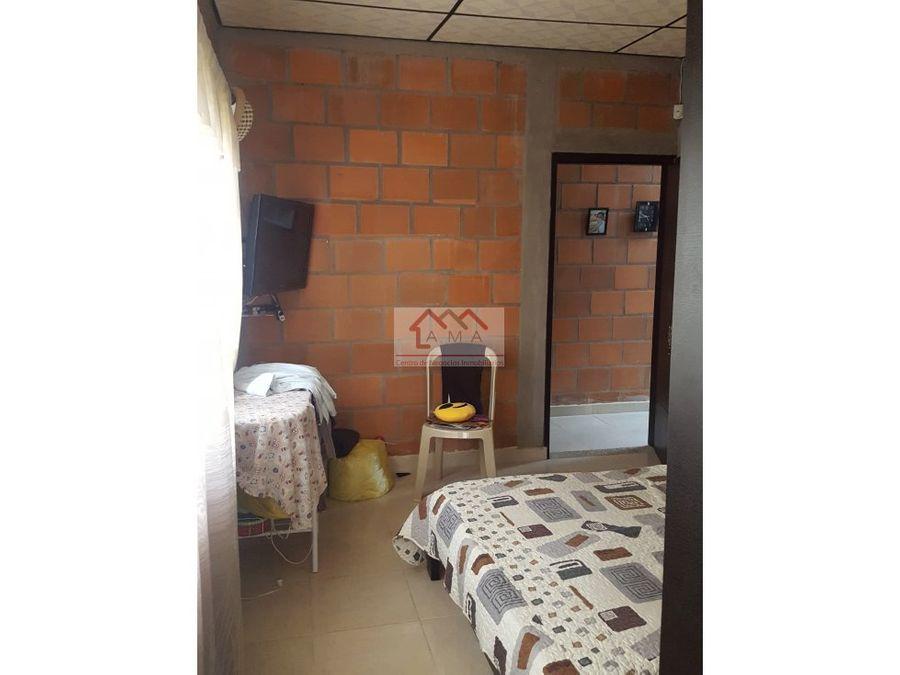 venta casa campestre via pueblo tapao quindio