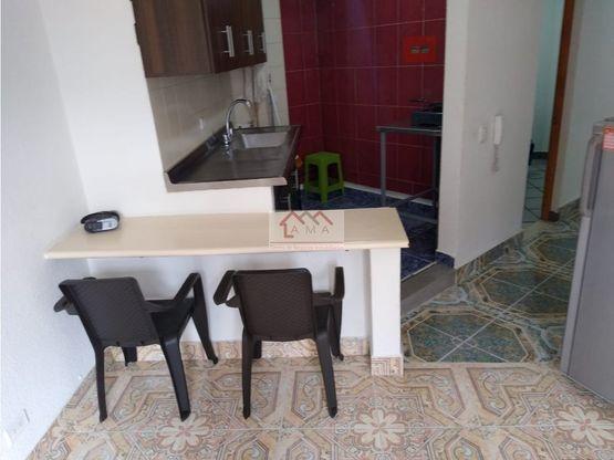 venta apartamento centro armenia