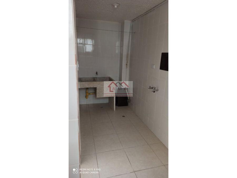 venta apartamento duplex en sector norte de armenia