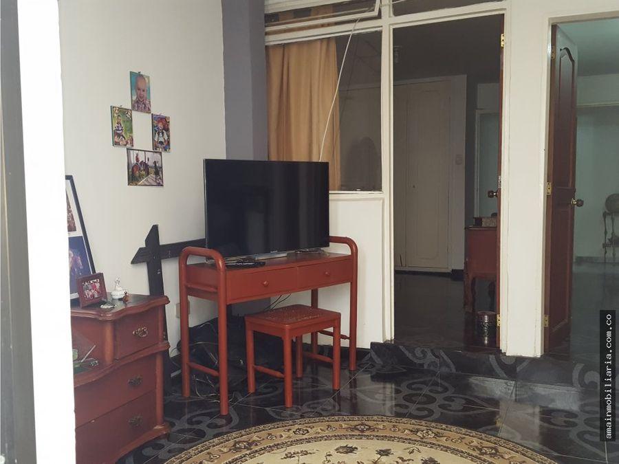 ventapermuta casa sector norte armenia