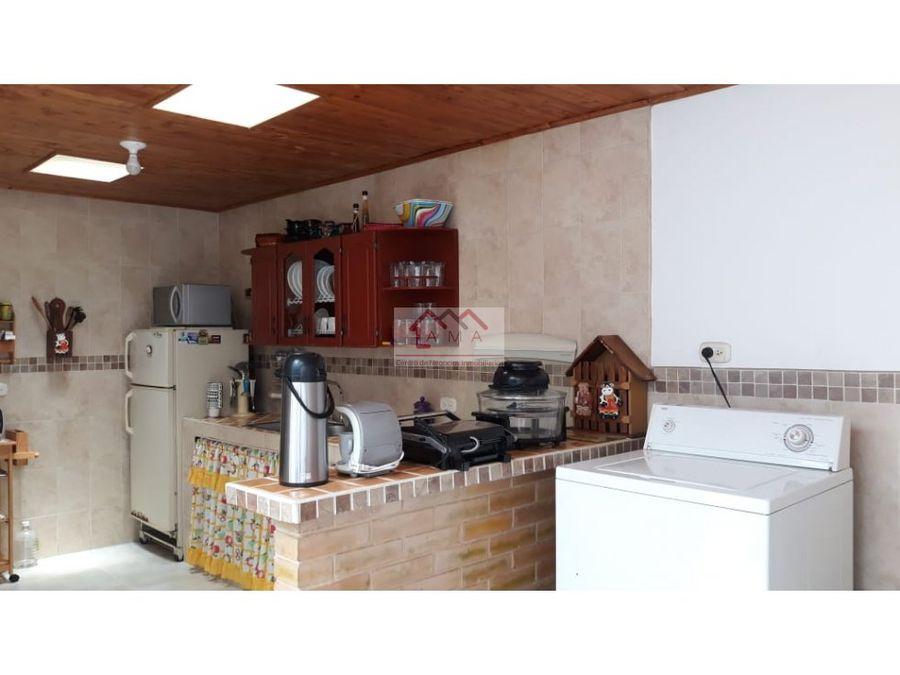 venta casa las americas armenia