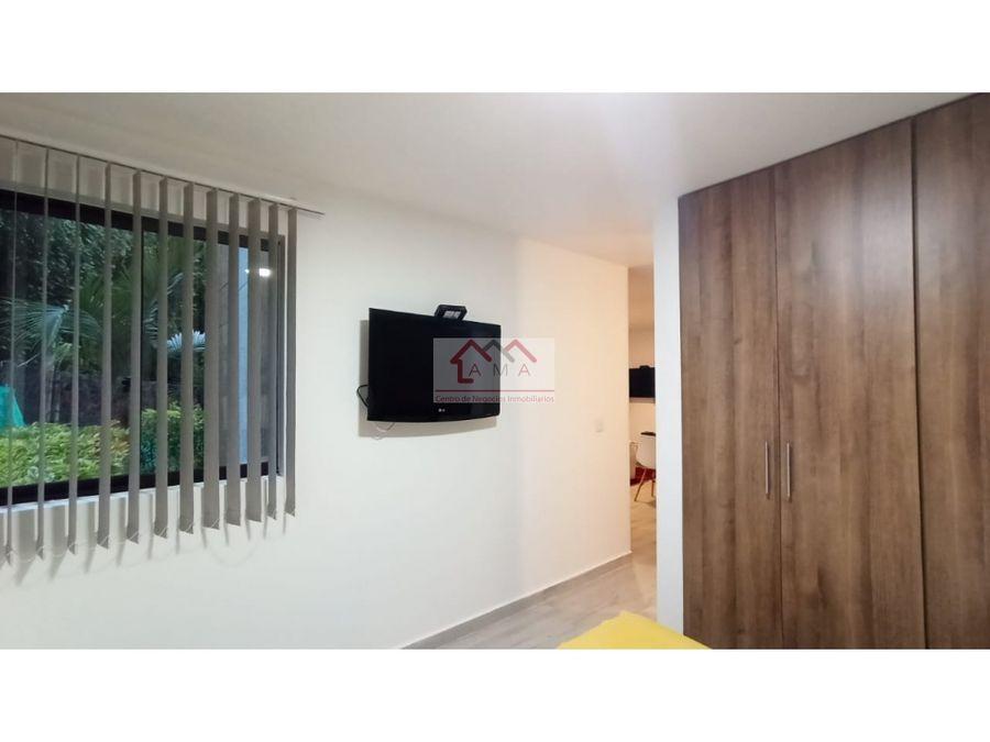 venta apartamento de lujo con uso turistico la tebaida