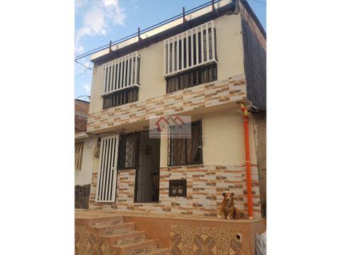 venta casa bifamiliar en occidente armenia