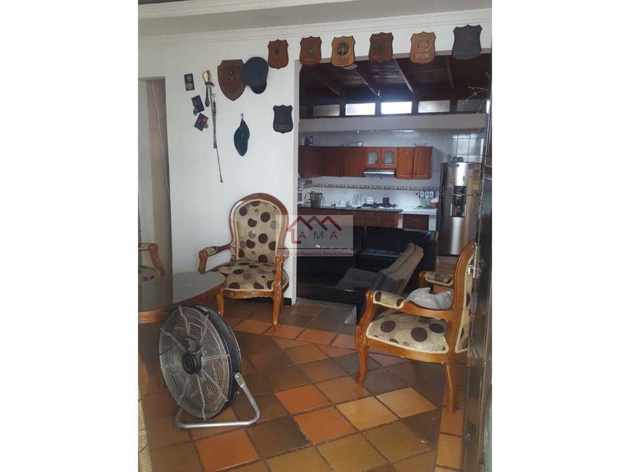 ventapermuta casa en las acacias armenia q