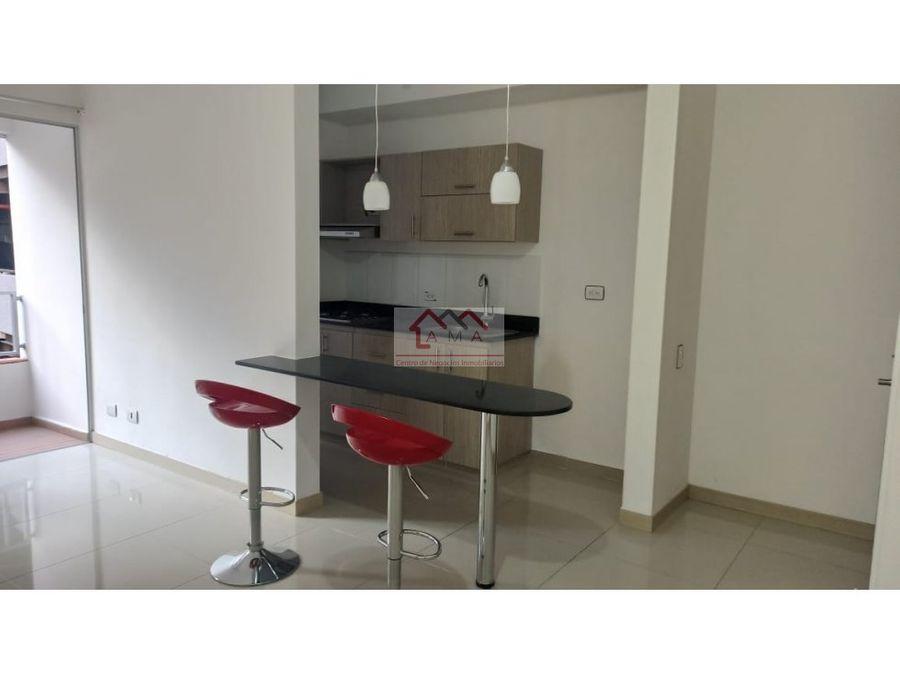 vende apartamento avenida centenario edificio 360 armenia