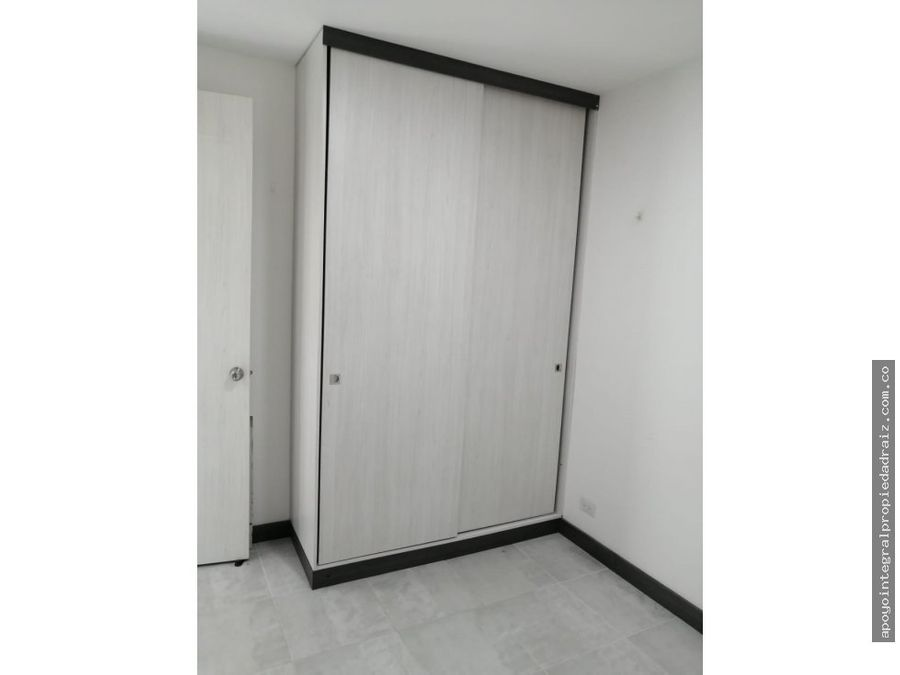 venta de apartamento sector barrio san juan santa fe de antioquia